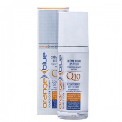 OrangeBlue - Q10 Crema de...