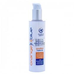 OrangeBlue - Cleansing...