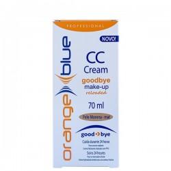 OrangeBlue - CC Cream 70ml...