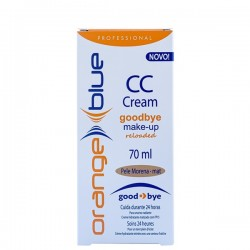 OrangeBlue - CC Cream 70ml...