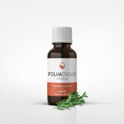 Rosemary Essential Oil 10ml...