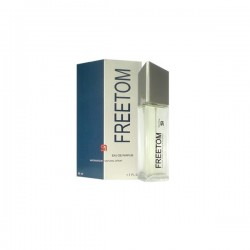 SerOne - FREETOM 50ml