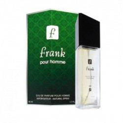 SerOne - Frank 50ml