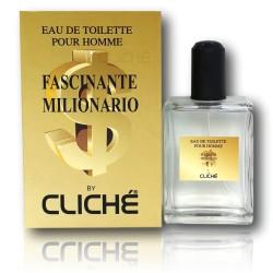 Cliché - FASCINANTE...
