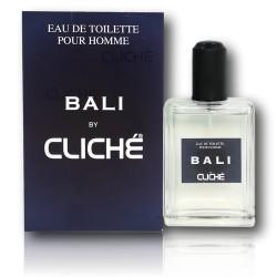 cliché - BALI edt 100ml
