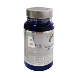 Veggunn - Vitamin B12 -...