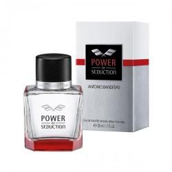 Antonio Banderas - Power of...