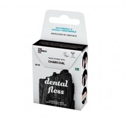 The Humble Co. - Dental...