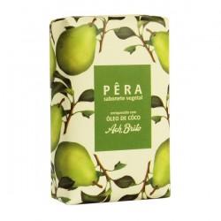 Ach Brito - Fruit Soap...