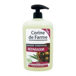 Corine de Farme - Karité...