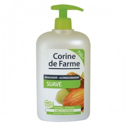 Corine de Farme - Normal...