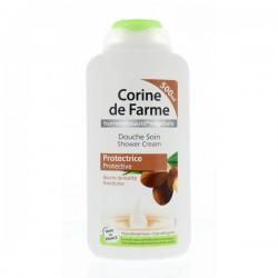 Corine de Farme - Creme...