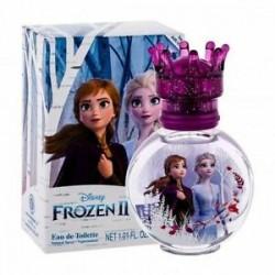 Disney . Pixar - FROZEN II...