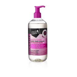 Pro-Cachinhos Shampoo,...