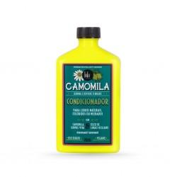 Lola Cosmetics - Chamomile...