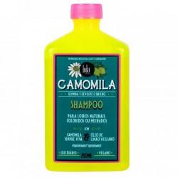 Lola Cosmetics - Champú...