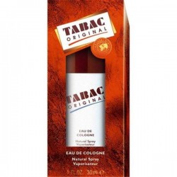 TABAC Original man 50ml EDC