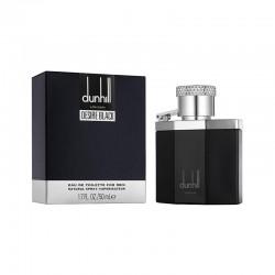 DUNHILL - Desire Black edt...