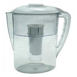 Midzu - Jarra y filtro de agua