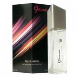 SerOne - GLAMOUR  50ml