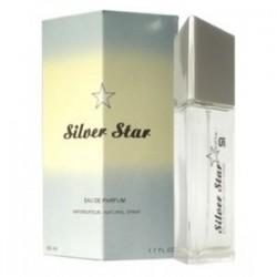 SerOne - SILVER STAR 50ml