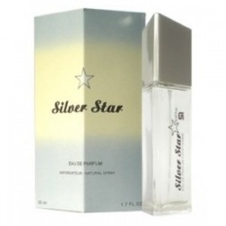 SerOne - SILVER STAR 50ml