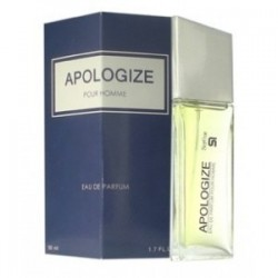 SerOne - APOLOGIZE 50ml