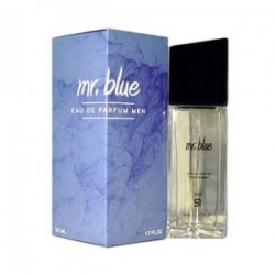 SerOne - MR. BLUE 50ml