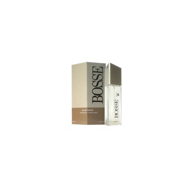 SerOne - BOSSE  50ml
