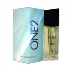 SerOne - ONE2 50ml