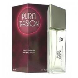 SerOne - PURA PASION  50ml