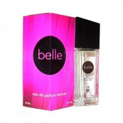 SerOne - BELLE  50ml