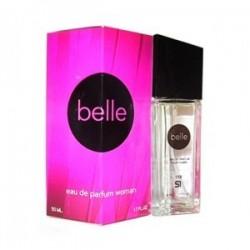 SerOne - BELLE  50ml