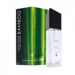 SerOne - BAMBOO 50ml