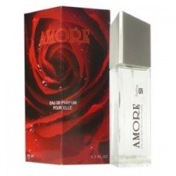 SerOne - AMORE 50ml