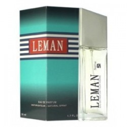 SerOne - LEMAN  50ml