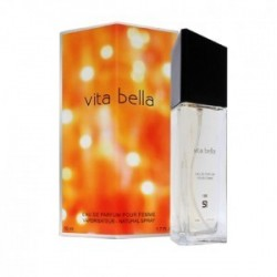 SerOne - VITA BELLA 50ml
