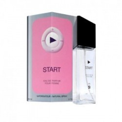 SerOne - START Woman 50ml