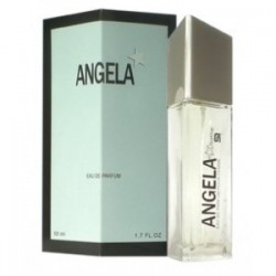 SerOne - ANGELA 50ml