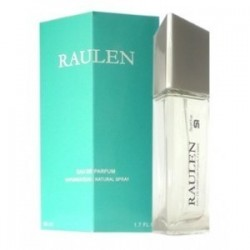 SerOne - RAULEN  50ml