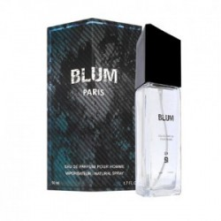 SerOne - BLUM 50ml