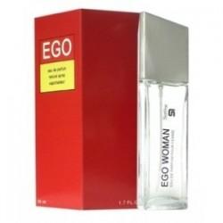 SerOne - EGO Woman 50ml