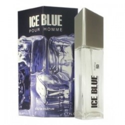 SerOne - ICE BLUE  50ml