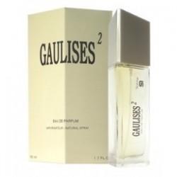 SerOne - GAULISES 2 unisex...