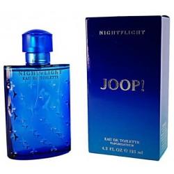 JOOP! night flight EDT 125ml
