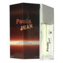 SerOne - Paula Jean 50ml