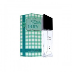 SerOne - LITTLE TEDDY 50ml