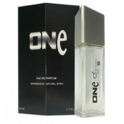 SerOne - ONE unisex 50ml