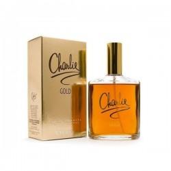 Revlon - Charlie Gold EDT...