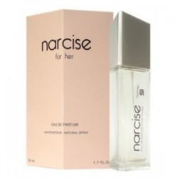 SerOne - NARCISE 50ml